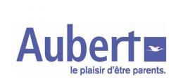 Promos chez Aubert