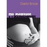 DVD préparation à l'accouchement