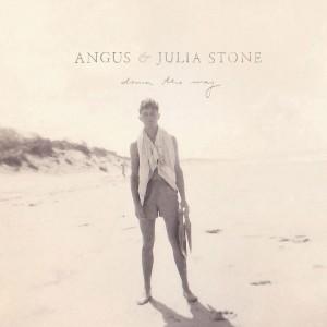 Grossesse en musique avec Angus and Julia Stone