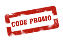 code-promo