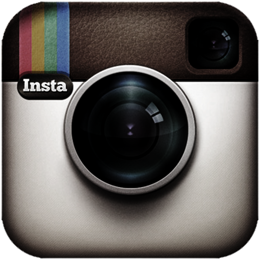 Instagram Icon Transparent Vector Instagram Logo Icon Png