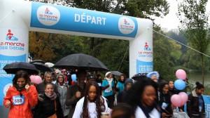 VIDEO : La Marche des Bébés 2012