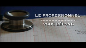 Le-professionnel-vous-repond