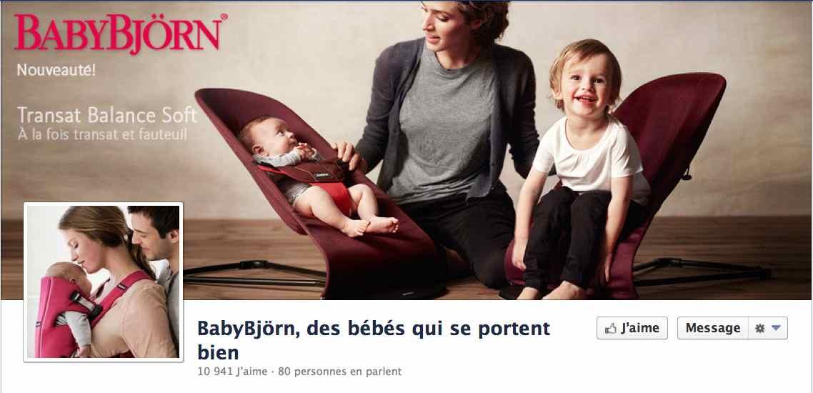 Babybjorn-04-02-13