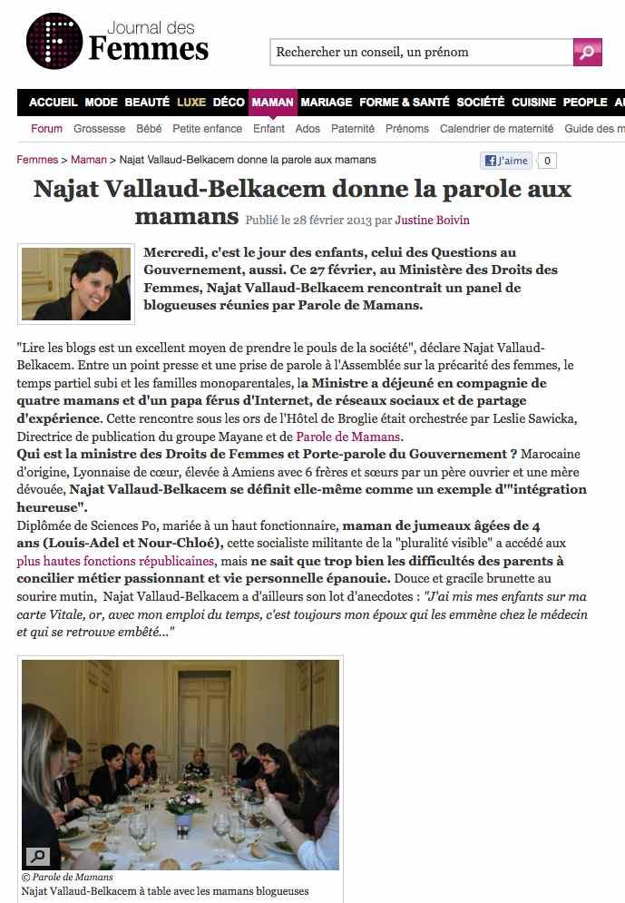 le-journal-des-femmes-27-02-13