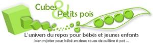 Site pour tout savoir sur l'alimentation des bébés