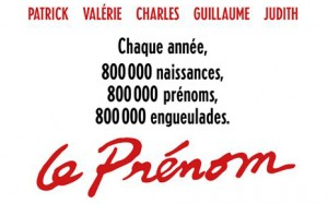 le-prenom