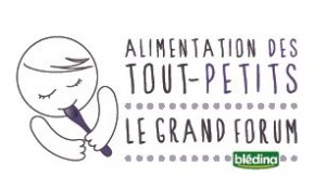 grand-forum-alimentation-des-touts-petits