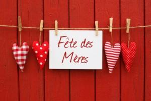 Fete-des-Meres