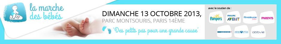 marche-des-bebes-2013