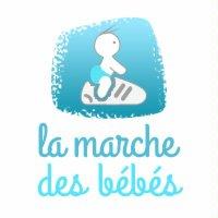 Programme Marche des Bébés 2013
