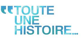 logo_toute-une-histoire