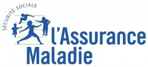 logo-assurance-maladie