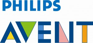 [Test] Philips Avent : babyphone, tire-lait et biberon natural