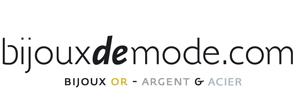 [Code promo] Bijou offert chez bijouxdemode.com