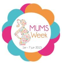 Logo-MumsWeek